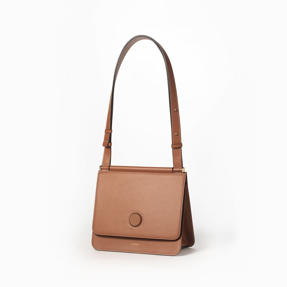 A-Bag (Brown)