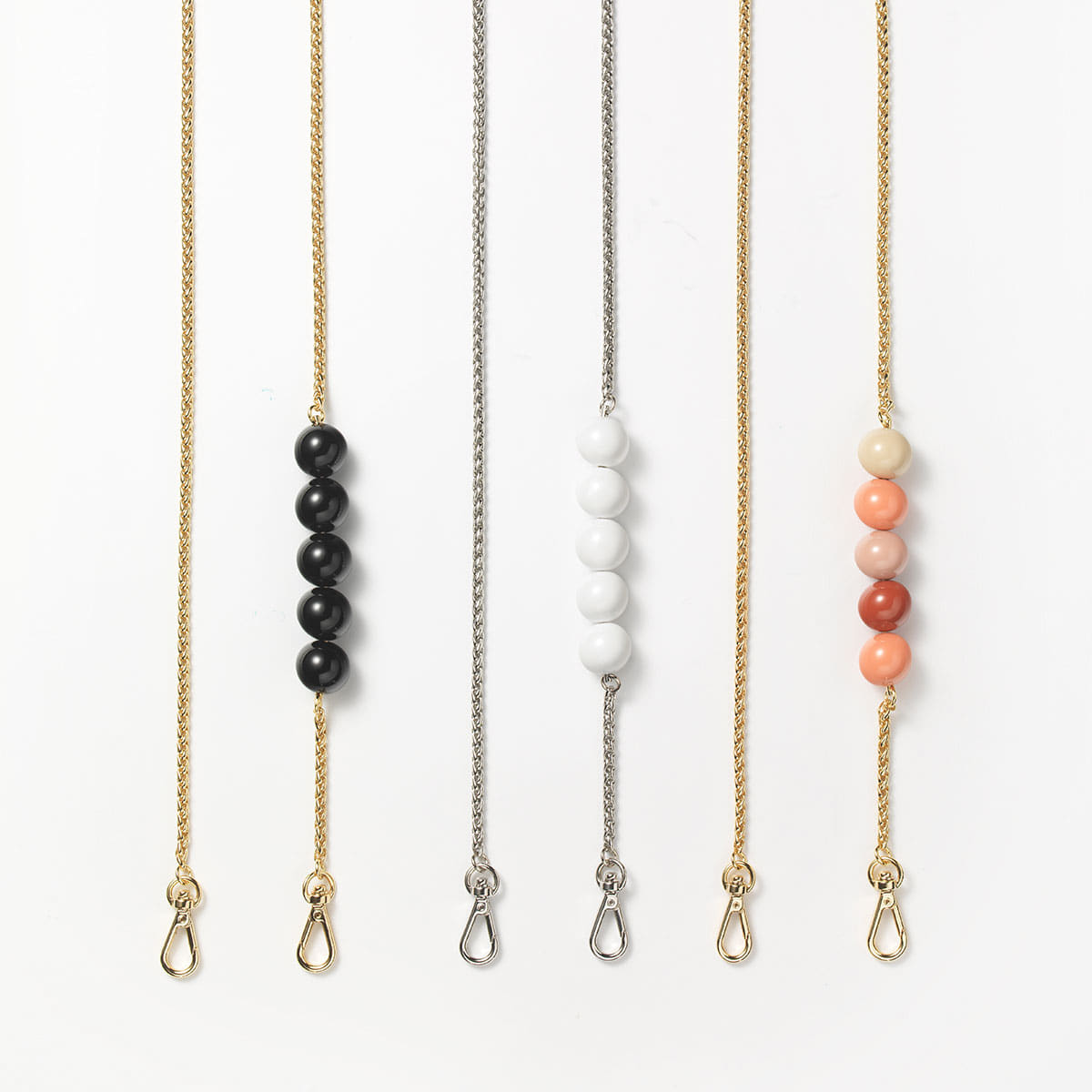 Beads Chain (All colors)