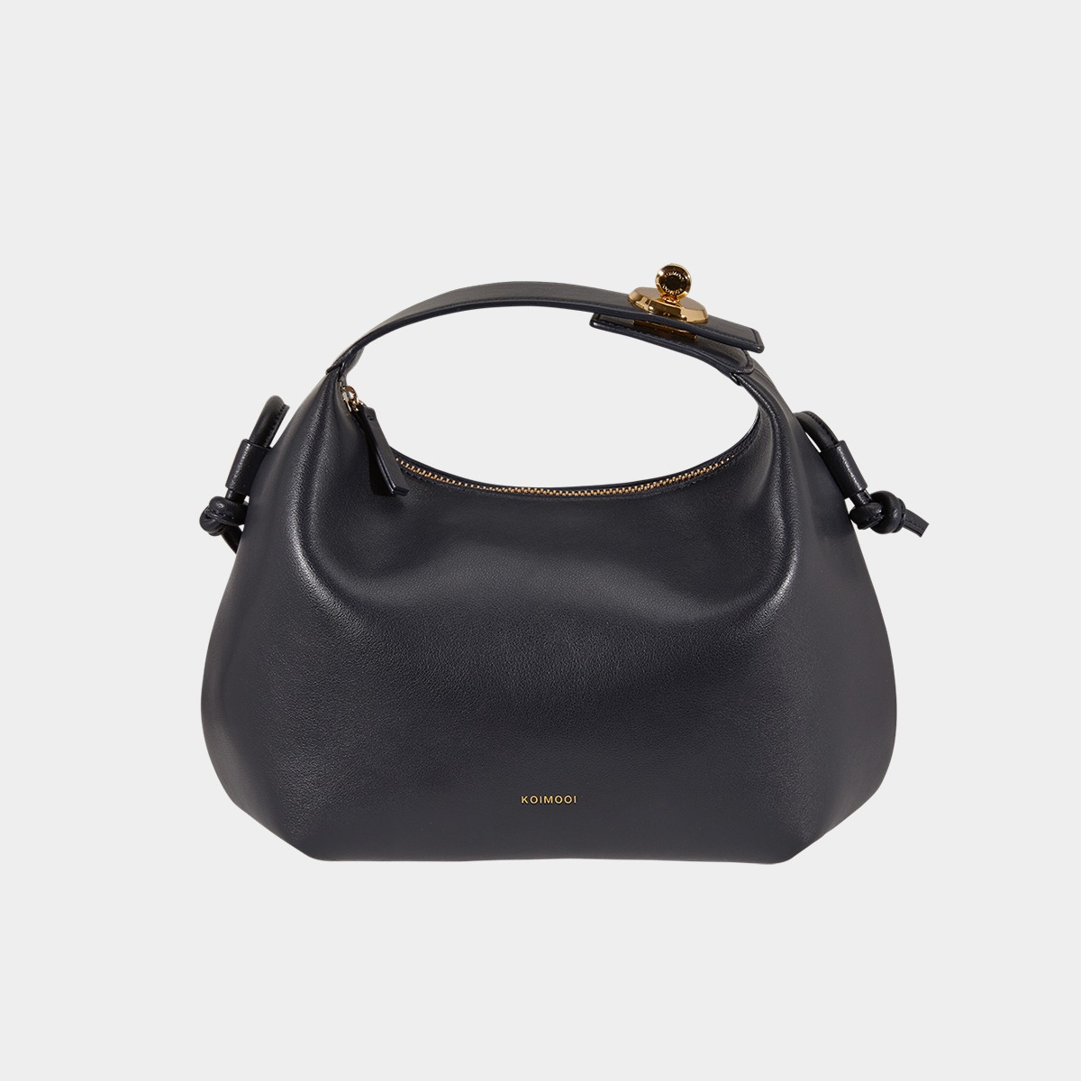 Lovo Bag (Dark navy)