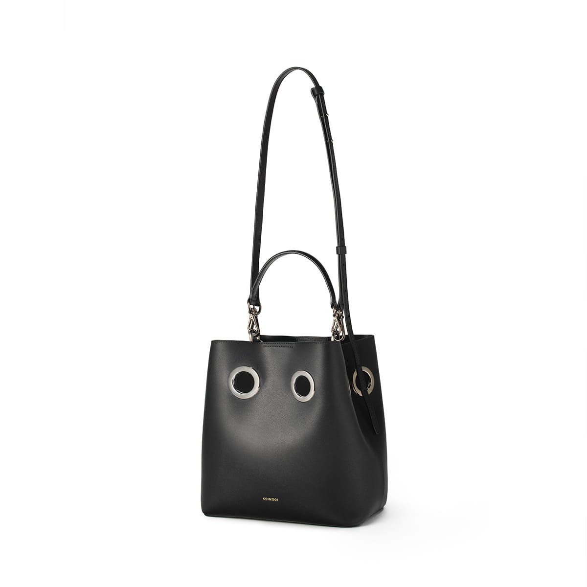 Nana Bag (Black)