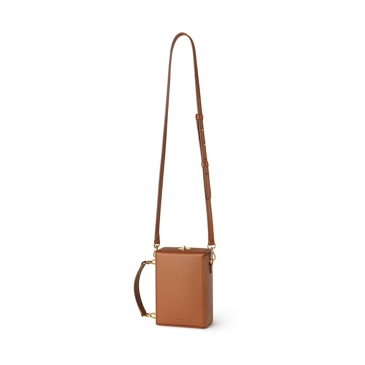 Mode Bag (Brown)