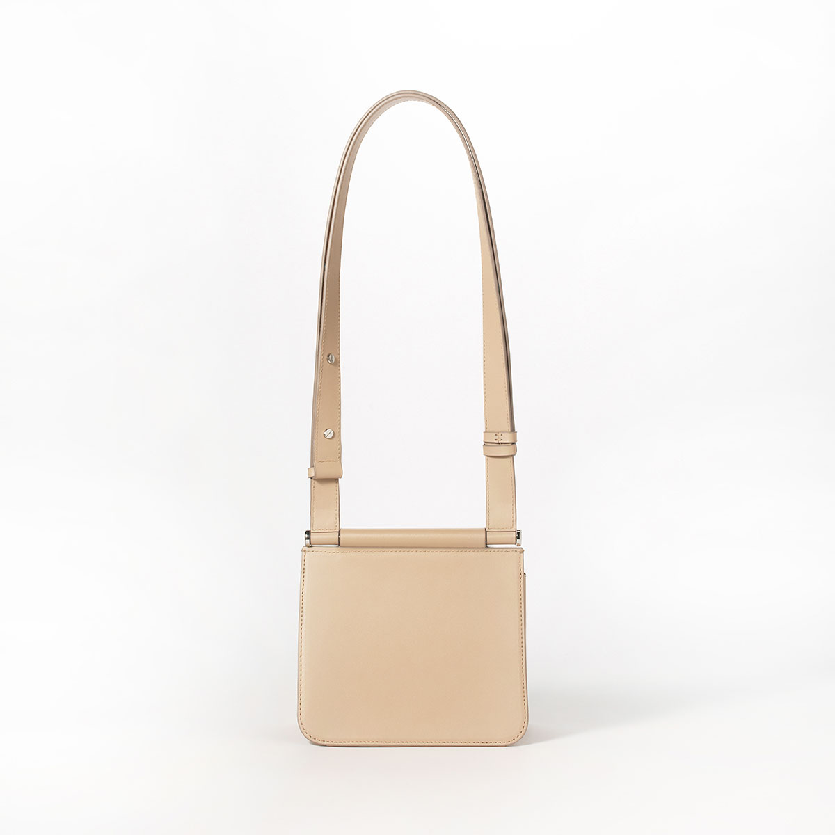Mini A-Bag (Beige)