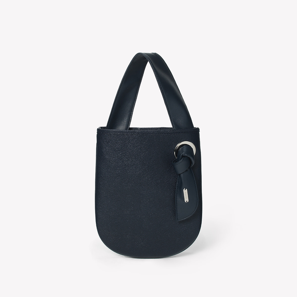Leaf Bag (Navy)