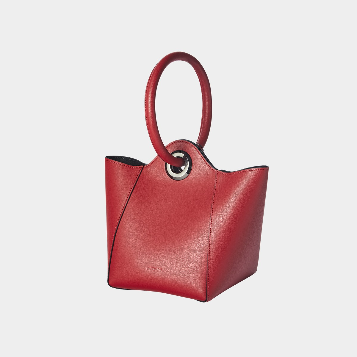 Wave Bag (Red)