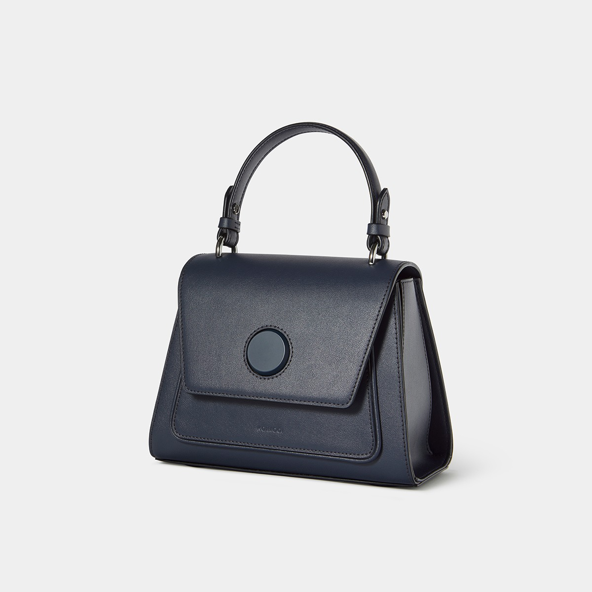 Koi Bag (Navy)